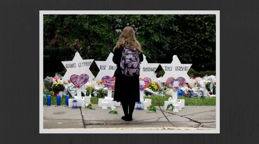 Image of Pittsburgh Memorial
