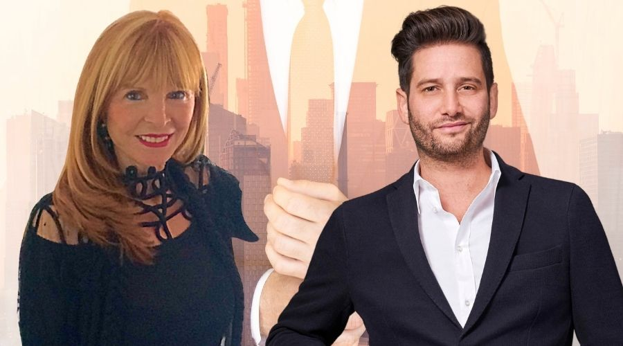 josh flagg and cynthia platt flagg