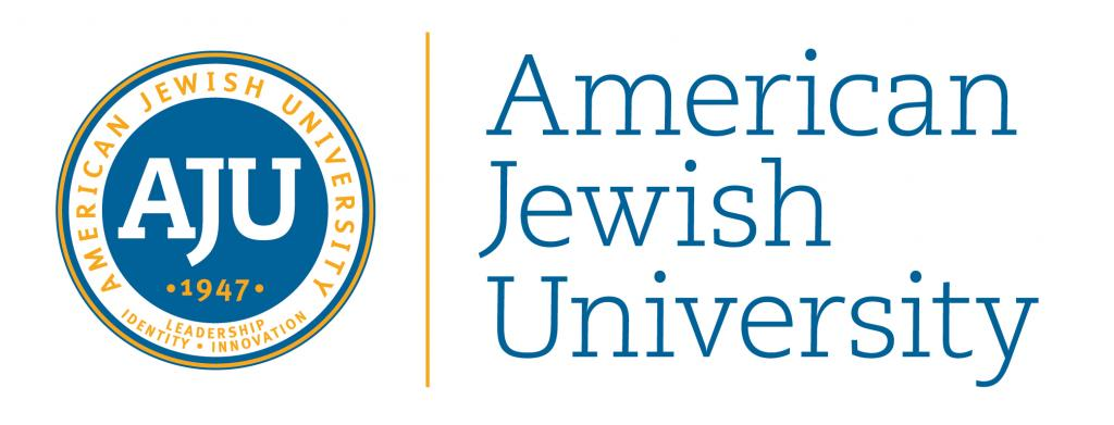 American Jewish University Libraries
