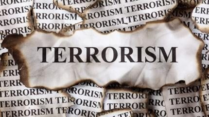 Security Expert Joshua Gleis on Domestic Terrorism and Extremism in the United States